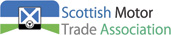 Scotcars - Scottish<br />