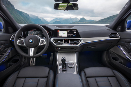 BMW-3-Series-Saloon-2019-6.jpg