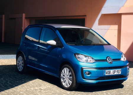 VW-up!-White-Edition--copy.jpg