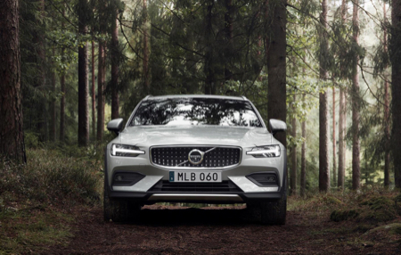 Volvo-V60-Cross-Country-5.jpg