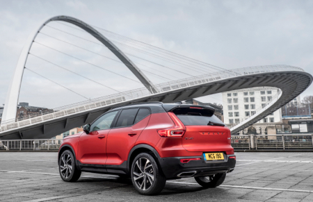 Volvo-XC40-First-Edition-6.jpg