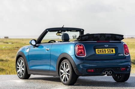Mini-Cabrio-Sidewalk-Edition-2.jpg