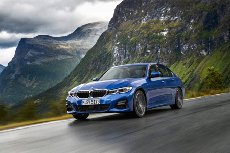 BMW-3-Series-Saloon-2019-9.jpg