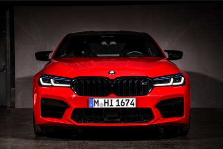 BMW-M5-Competition-5.jpg