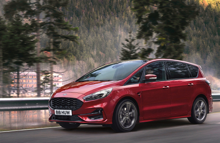 Ford-S-Max-2-copy.jpg