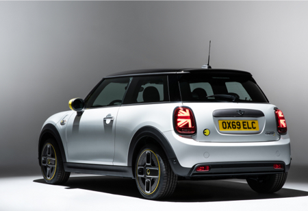 Mini-Electric-2.jpg