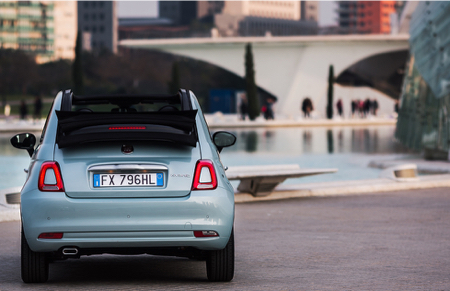 Fiat-500-Hybrid-Launch-Edition-2.jpg