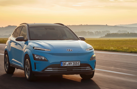 Hyundai-Kona-Electric-6-copy.jpg