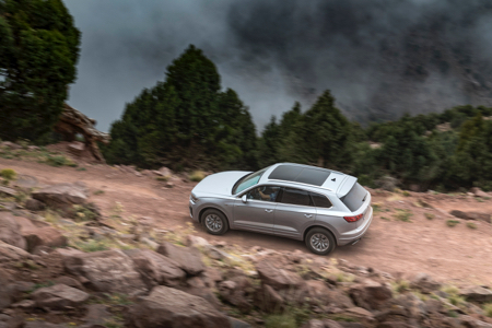 Touareg-Offroad-Action-2a-copy.jpg