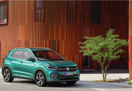 VW-T-Cross-4-copy.jpg