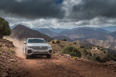Touareg-Offroad-Action-1-copy.jpg