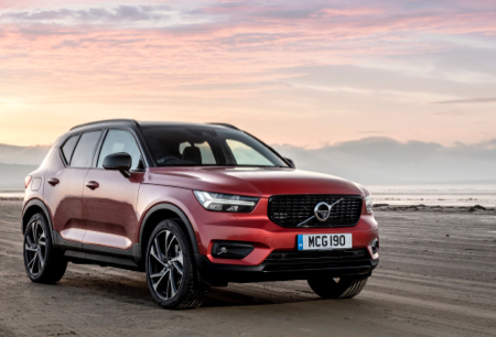 Volvo-XC40-First-Edition-2.jpg