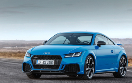 Audi-TT-RS-Coupe-6-copy.jpg