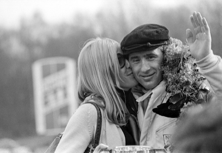 Jackie-Stewart-gets-a-kiss-from-his-wife-.jpg