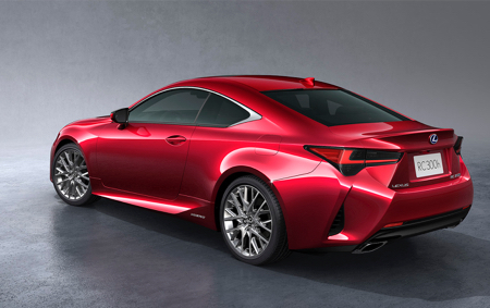 Lexus-RC-Coupe-2-copy--1-.jpg