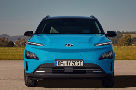 Hyundai-Kona-Electric-3-copy.jpg