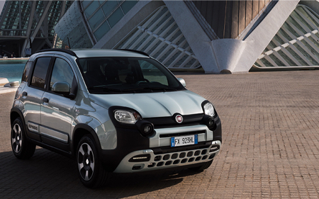 Fiat-Panda-Hybrid-Launch-Edition-1.jpg