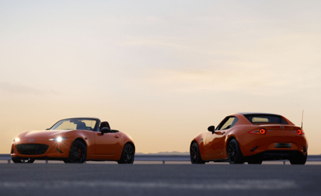 Mazda-MX-5-30th-Anniversary-Edition-7-copy.jpg