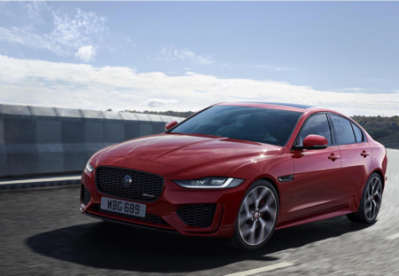 Jaguar-XE-Facelift-2-copy.jpg