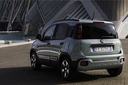Fiat-Panda-Hybrid-Launch-Edition-2.jpg
