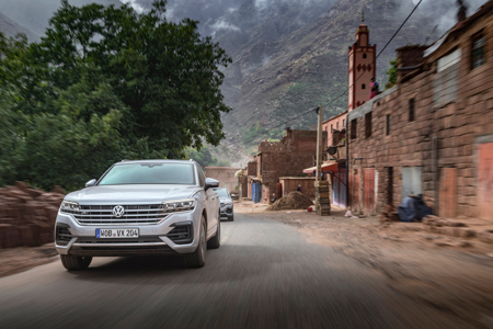 Touareg-Offroad-Action-9a-copy.jpg
