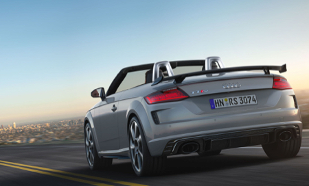 Audi-TT-RS-Coupe-4-copy.jpg