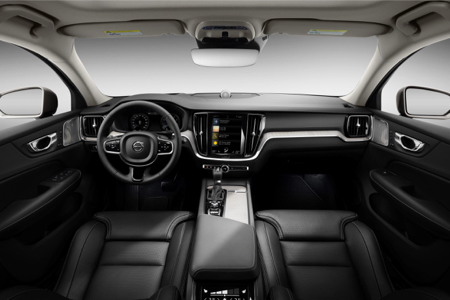 Volvo-V60-Cross-Country-4.jpg
