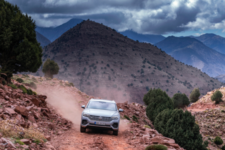 Touareg-Offroad-Action-3-copy.jpg