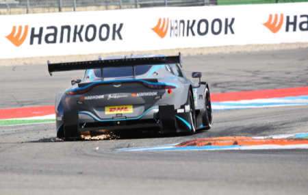Paul-on-track-Rear-View-of-Aston.jpg