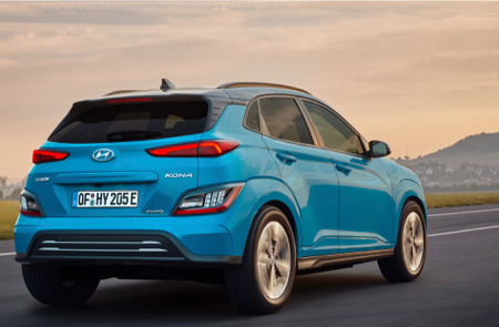 Hyundai-Kona-Electric-2-copy.jpg