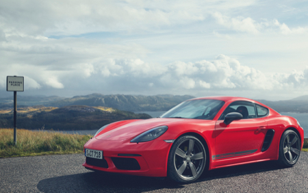 Porsche-718-Cayman-T-and-Boxster-T-4.jpg
