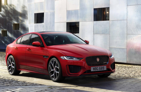 Jaguar-XE-Facelift-4-copy.jpg