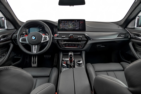 BMW-M5-Competition-4.jpg