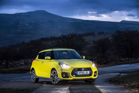 Suzuki-Swift-Sport-2.jpg