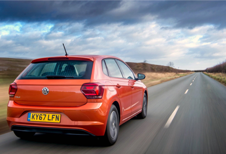 VW-Polo-Roadtest-2.jpg