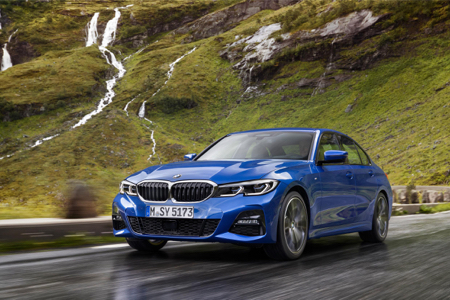 BMW-3-Series-Saloon-2019-2.jpg