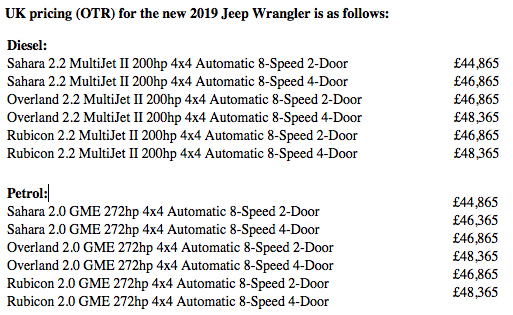 Jeep-Wrangler-Prices-2-copy.png