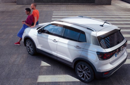 VW-T-Cross-First-Edition-2-copy-2.jpg