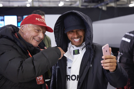 Niki-and-Lewis.jpg