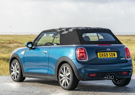 Mini-Cabrio-Sidewalk-Edition-3-copy.jpg