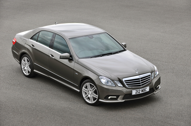 mercedes e class 250 blueefficiency cdi scotcars