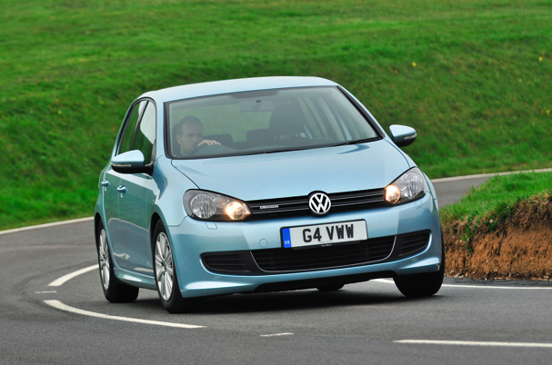 vw golf 1 6tdi bluemotion tech match scotcars. Black Bedroom Furniture Sets. Home Design Ideas