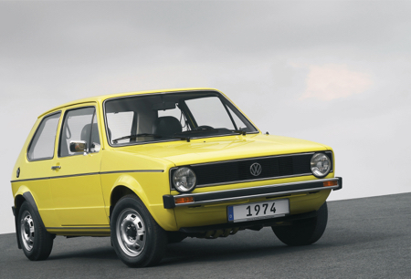 VW-Golf-Mk1-1974-copy.jpg
