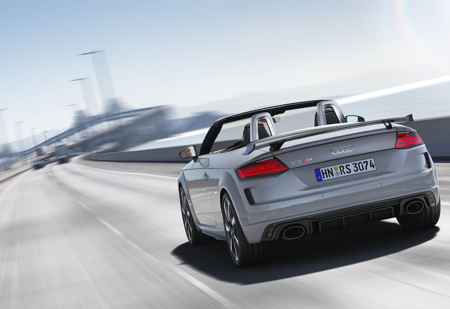 Audi-TT-RS-Coupe-5-copy.jpg