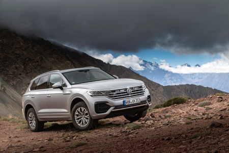 Touareg-Offroad-Action-4-copy.jpg