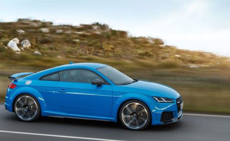 Audi-TT-RS-Coupe-3-copy.jpg