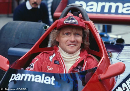 Niki-in-Car-1.jpg