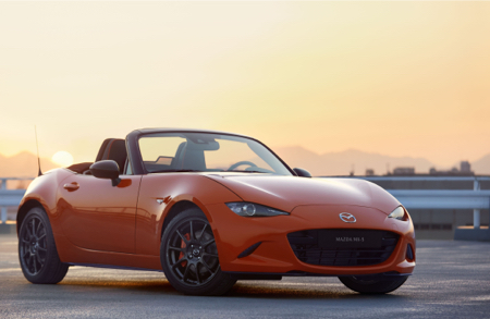 Mazda-MX-5-30th-Anniversary-Edition-1a-copy.jpg