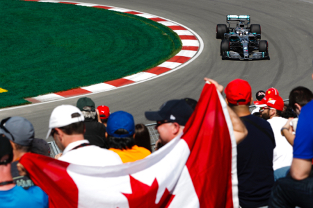 Hamilton-Car-and-Canadian-Flag.jpg