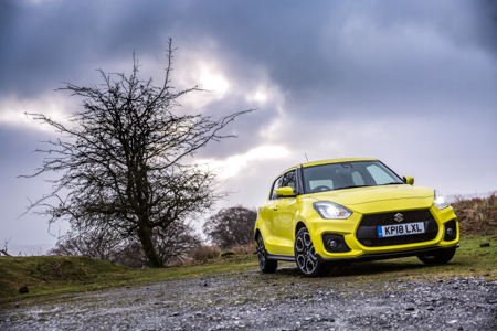 Suzuki-Swift-Sport-5.jpg